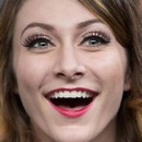Amy Heidemann