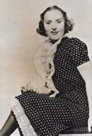 Helen Dumas