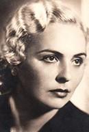 Helena Busová
