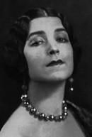 Helena D'Algy