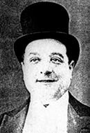 Henri Collen