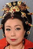 Ho-Wai Ching