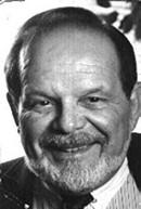 Howard Caine