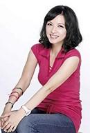Hsiao-hsuan Chen