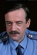 Igor Dobryakov