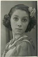 Irene Daina