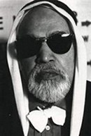 Ishaq Bux