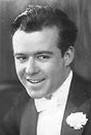 Jack Donovan
