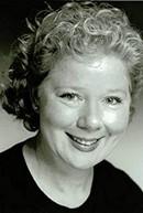 Jacqueline Cotter