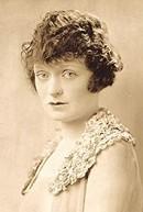 Janet Adair
