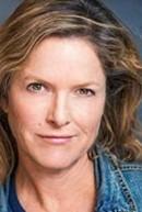 Janet Craig
