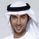 Abdulaziz Al Jasmi