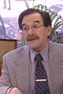 Jean-Pierre Chartrand