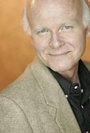 Jeffrey Alan Chase
