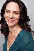 Jennifer Christopher