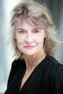 Jennifer Croxton