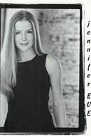 Jennifer Crumbley