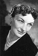 Joan Chandler