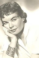 Joan Elan