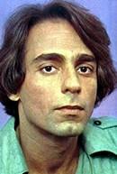 João Paulo Adour