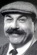 Joe Milazzo