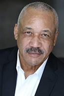 John Burton Jr.