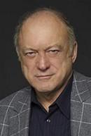 John Doman