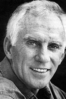 John Dullaghan