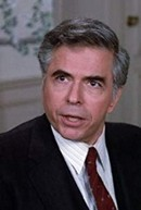 Jordan Charney