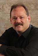 Jose Claudio