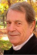 José Manuel Cervino