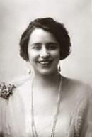 Josefina Díaz de Artigas