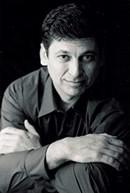 Joseph Covino Jr.