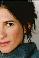 Julie Dretzin