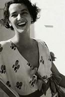 Juliette Crosby