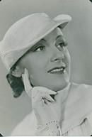Karin Albihn