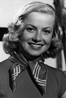 Karin Andersen