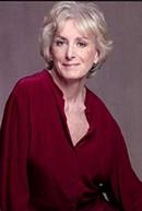 Kathleen Butler