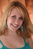 Katie DeShan
