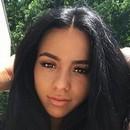 Christina Dobre
