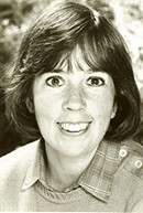 Kay Dingle