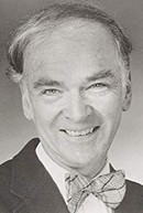 Ken Costigan