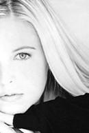 Keri Lynn Pratt