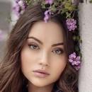 Brooke Kier