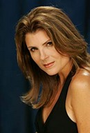Kimberlin Brown