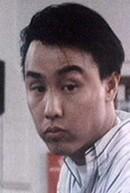 King-Kei Cheng