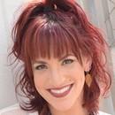 Nicole Kirkland