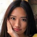 Kayla Kosuga