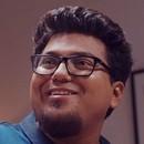 Vineeth Kumar