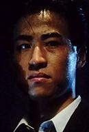 Kwok Leung Cheung